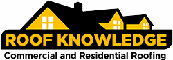 The Vancouver Roofers Who Know Best – Roof Knowledge – Ask A Metal Roofing Expert Logo
